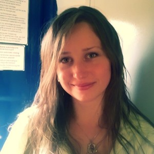 Anna Pietrzak