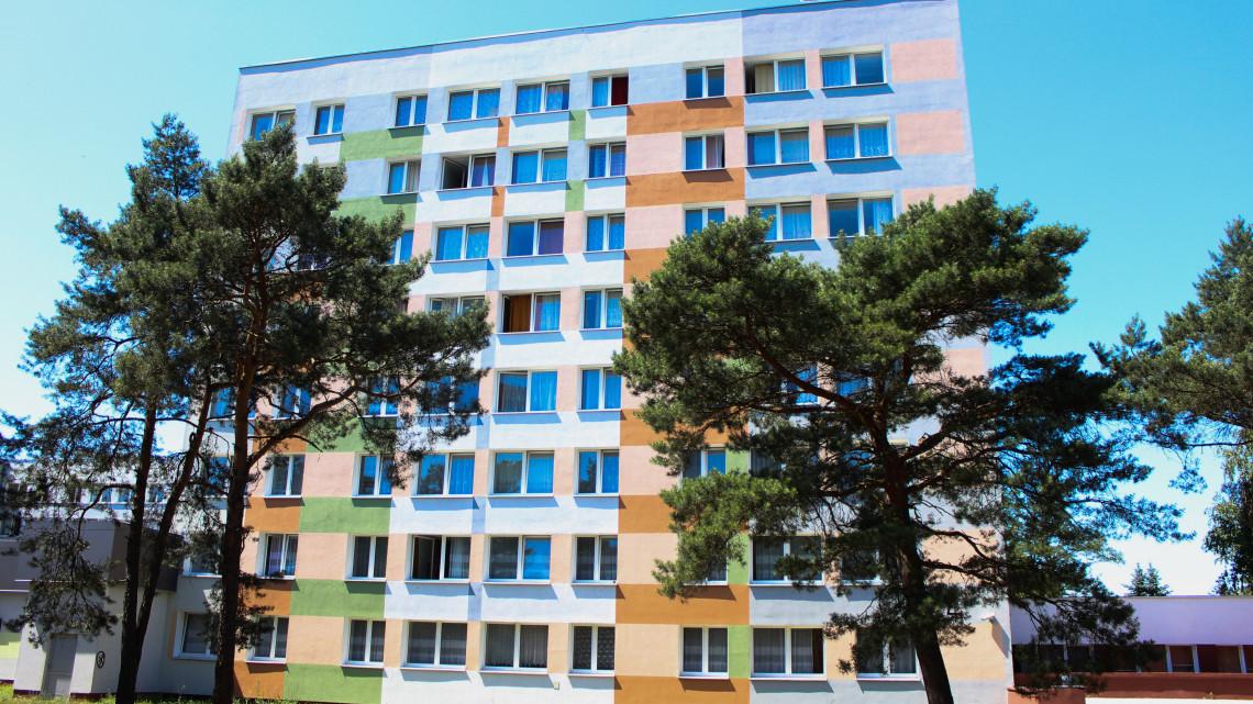 akademiki-9a