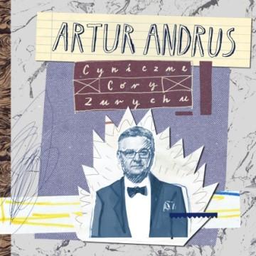 arturANDRUS