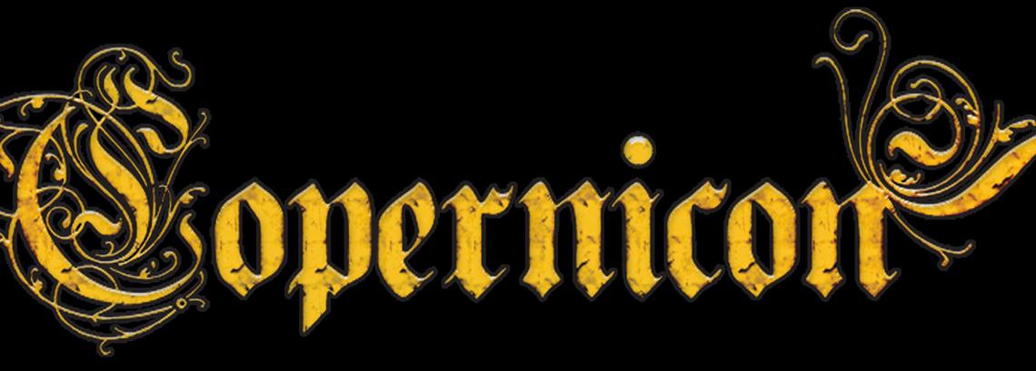 logo_copernicon