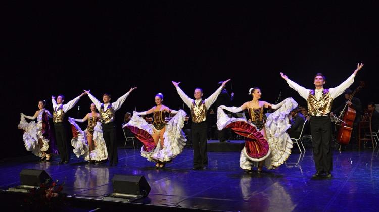narodowy-teatr-opery-i-baletu-z-odessy
