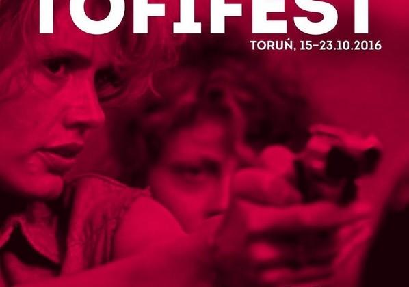 Międzynarodowy Festiwali Tofifest