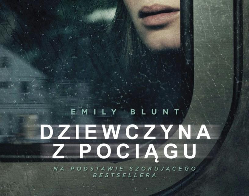 plakat_dziewczyna