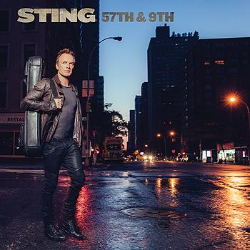 sting-plyta