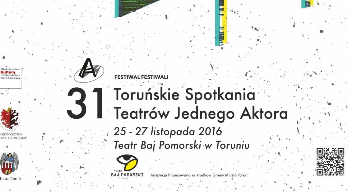 tstja-plakat-czesc