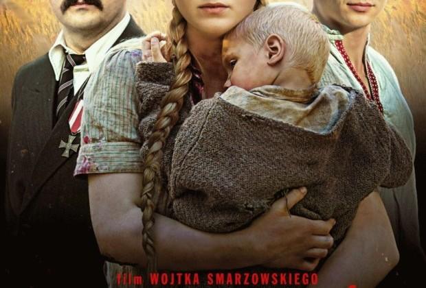wolyn-plakat-filmu