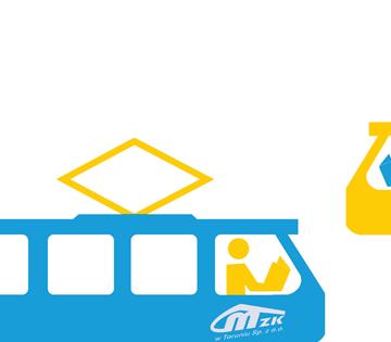 zaczytane tramwaje