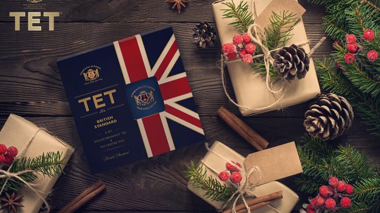 herbata-i-swieta_tet_1