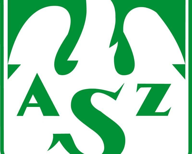 AZS UMK