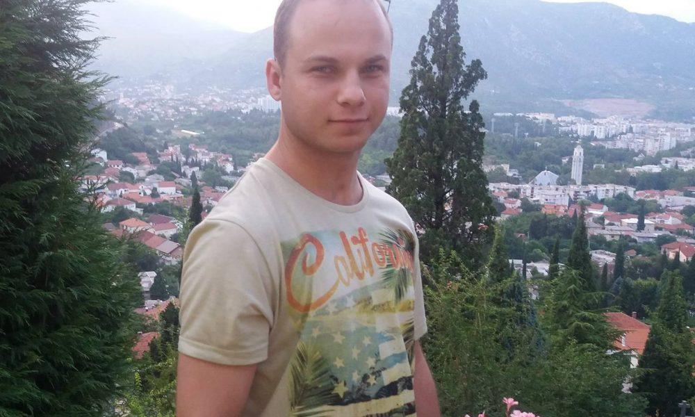 Kamil Piórkowski