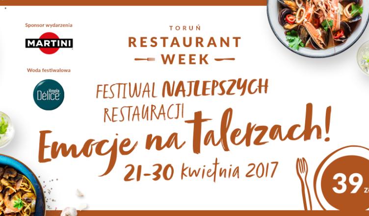ToruńRestaurantWeek2017_wydarzenie-cover-page-MASTER-752x440