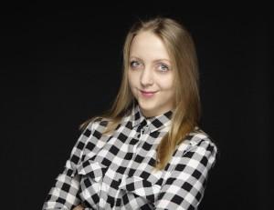 Anna Bytner