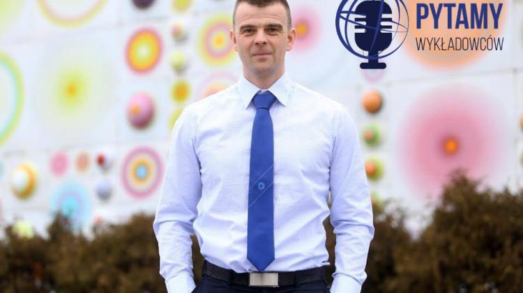 Dominik Antonowicz