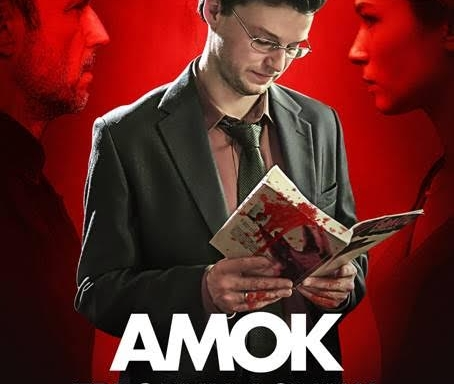 Amok-plakat-454x384
