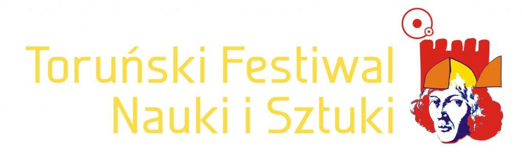 logo-FNiS-z-napisem-1024x317