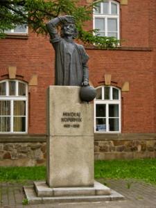 Mikołaj_Kopernik,_Krosno