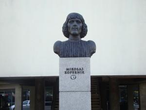 Pomnik_Mikołaja_Kopernika_w_Łodzi