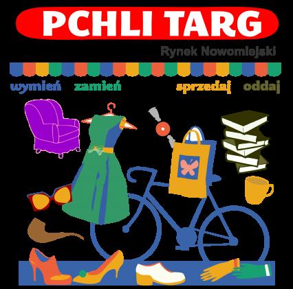 pchli_targ_plakat_2017_1
