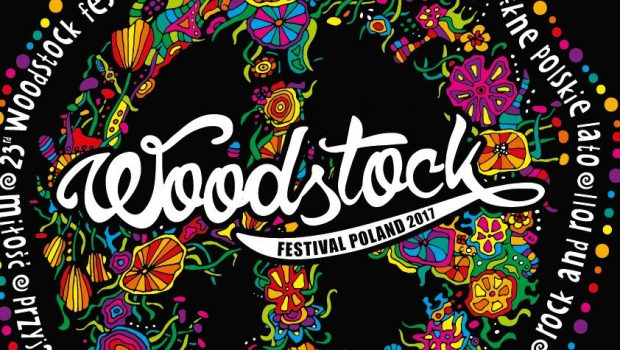 Radio Sfera UMK na Przystanku Woodstock | fot. sfera.umk.pl