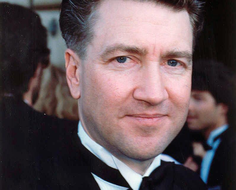David_Lynch_(1990)
