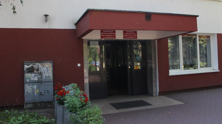 akademiki-11a