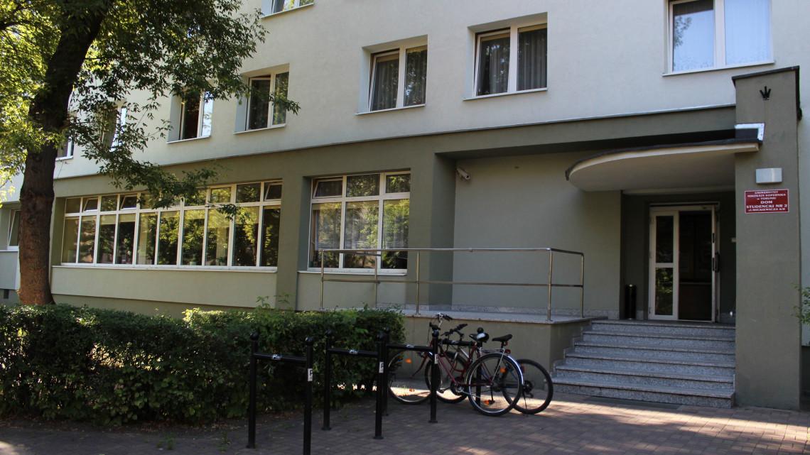 akademikicentrum-1a