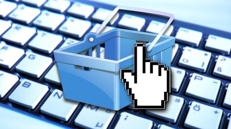Ustalenie cen sprzedaży – jak zrobić to mądrze