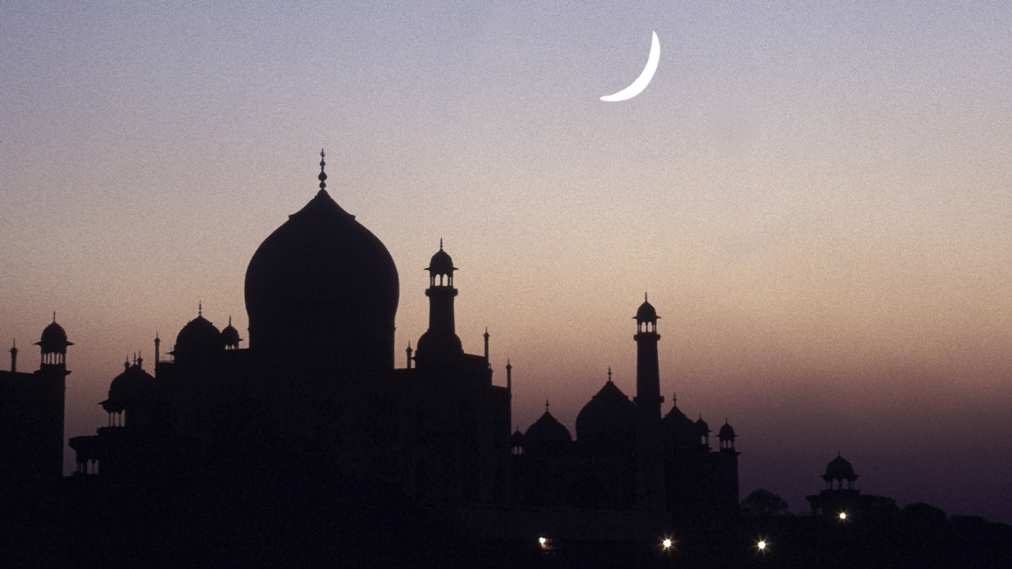 islam-background