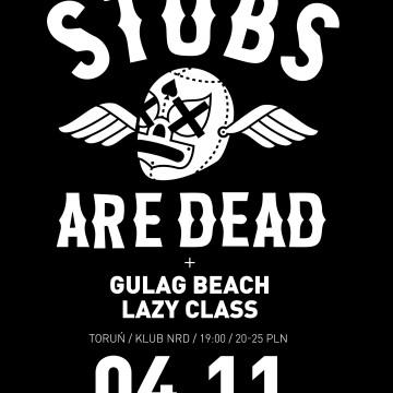 stubs