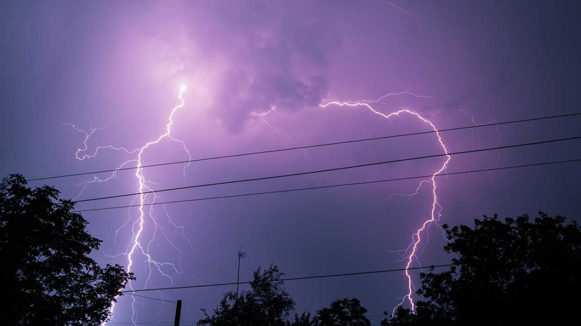 zabezpieczenie-domu-przed-burza