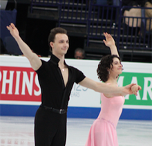 Natalia_Kaliszek_and_Maksym_Spodyriev_in_2017