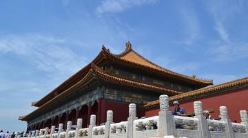 china-2669206_960_720
