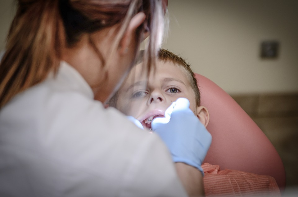 dentist-428647_960_720