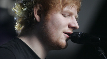 Ed_Sheeran_(8508825506)