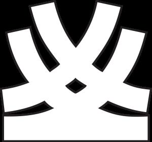sympo_logo