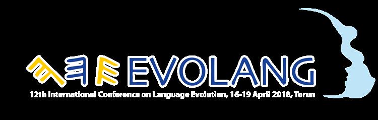 logo-evolang