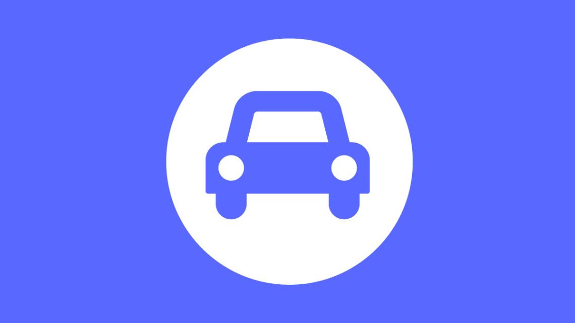 samochod-znak (1)