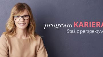 program_kariera_staz_z_perspektywa