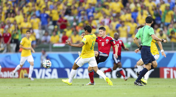 Brazil_and_Colombia_match_at_the_FIFA_World_Cup_2014-07-04_(7)