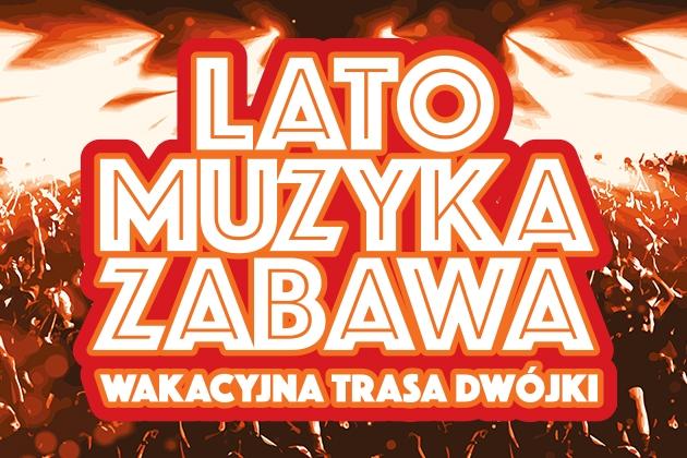 koncerty2