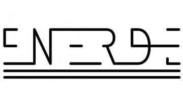 Zapowiada się zróżnicowany luty w klubie NRD! [fot. fanpage NRD Klub]