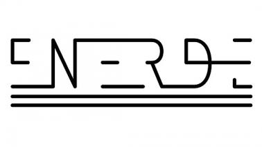 nrd_0