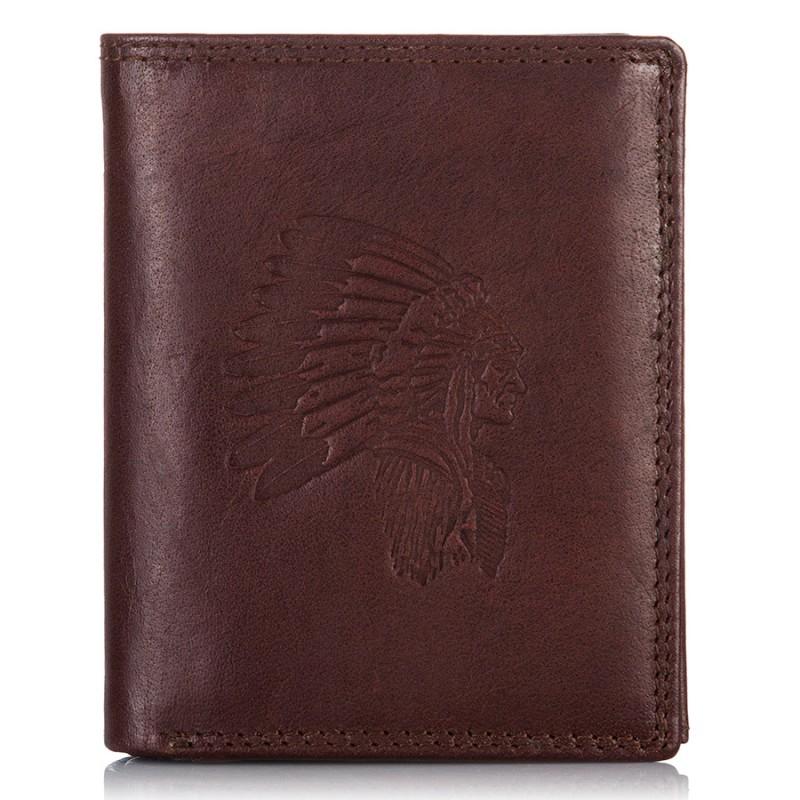 skorzany-portfel-meski-tillberg-503-indiana-jon