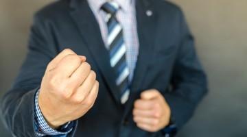 Istnieje kilka możliwych sposobów reakcji na sytuację, w które łamane są prawa pracownicze [fot. materiały partnera]
