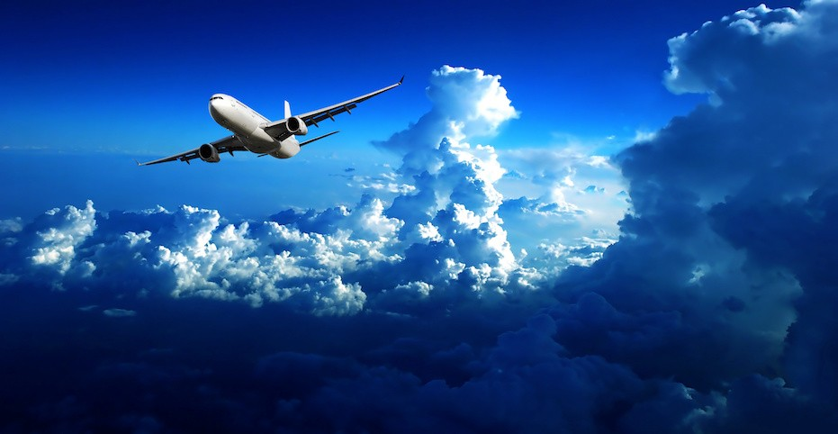 Wybierając się na wakacje, warto pomyśleć o ubezpieczeniu podróżnym [fot. materiały partnera].