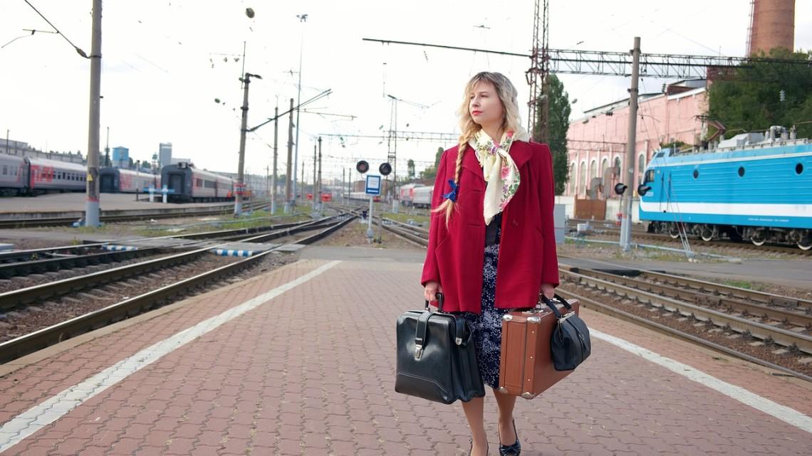 Shopper bag to typ torebki, w której znajdzie się miejsce na bardzo wiele przydatnych na co dzień rzeczy [fot. materiały partnera]