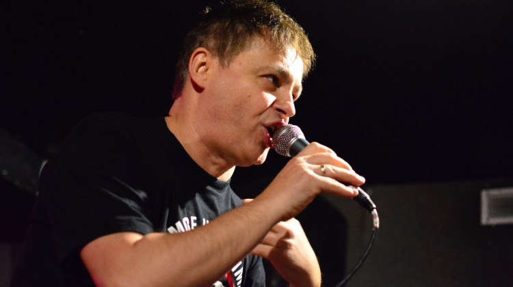 fot. Wojciech Panek
