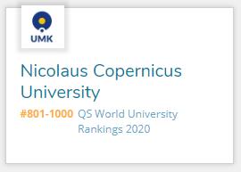 topuniversities.com