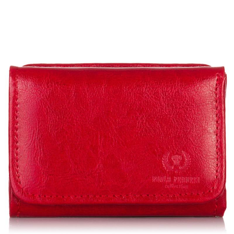portfel-damski-paolo-peruzzi-skorzany-l-09-pp