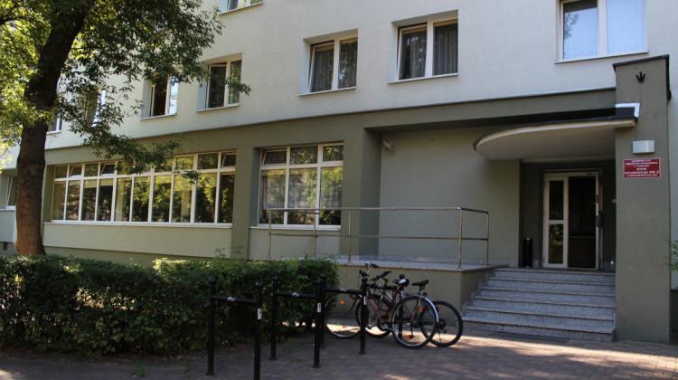 akademikicentrum-1a-1140x641